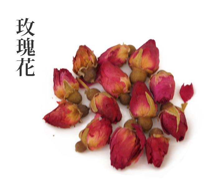 玫瑰花 (まいかいか)